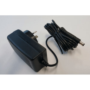 Comset 240V Power Adapter