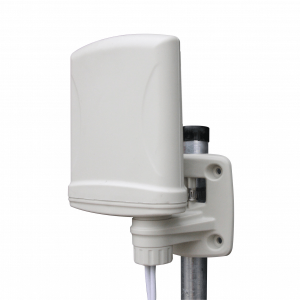 LTE MIMO Omni-direction Antenna 790-2700MHz