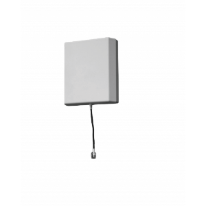 RFI LTE Directional Panel Antenna 698-2700MHz