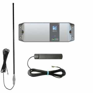Cel-Fi GO Remote Kit