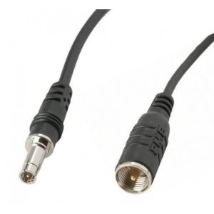 TS9 to FME Male Patch Cable - 50cm