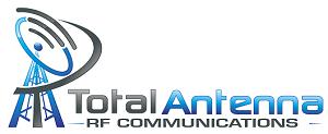 Total Antenna